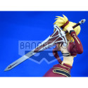 Fate/Apocrypha - Figurine Mordred Aka no Saber Red