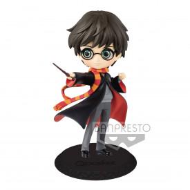 Harry Potter - Q Posket Harry Potter