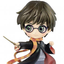 Harry Potter - Q Posket Harry Potter Ver. B