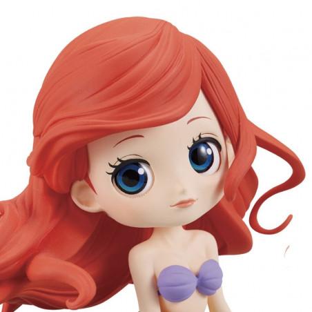 Ariel - Q Posket Ariel image