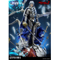 Berserk - Figurine Griffith The Falcon of Ligh