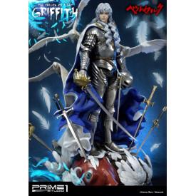 Berserk - Figurine Griffith The Falcon of Ligh
