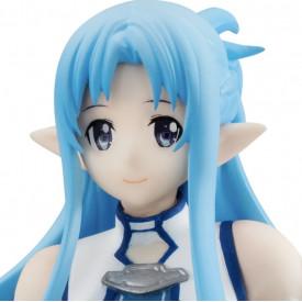 Sword Art Online - Figurine Asuna Special Undine Ver.