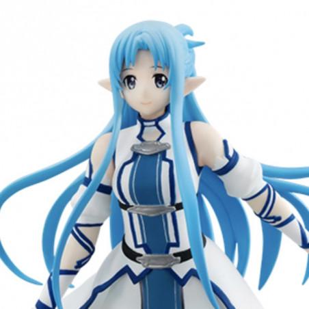 Sword Art Online - Figurine Asuna Special Undine Ver. image