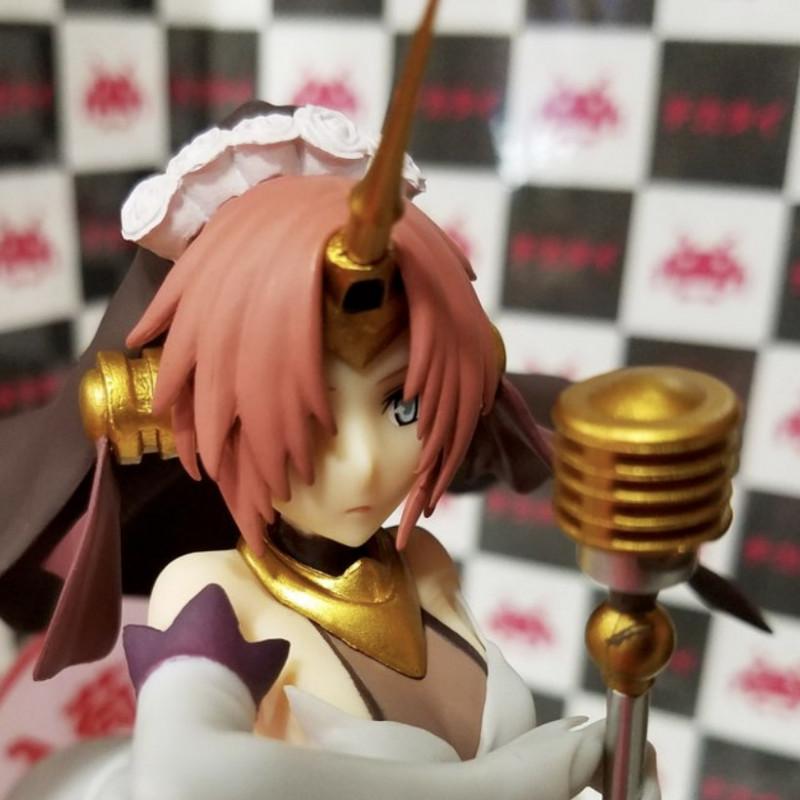 Fate/Apocrypha - Figurine Frankenstein Kuro no Berserker