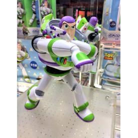 Toy Story - Figurine Buzz L'éclair LPM