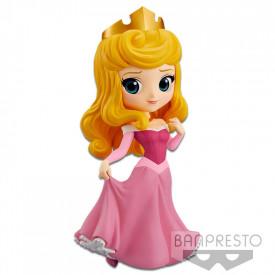 La Belle Au Bois Dormant - Princesse Aurore Q Posket