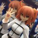 Fate/Grand Order - Figurine Gudako SPM