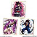 Dragon Ball Super - Shikishi Art Vol.6