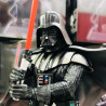 Star Wars - Figurine Dark Vador LPM