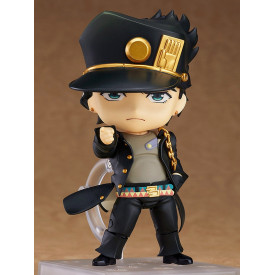 Jojo's Bizarre Adventure - Figurine Jotaro Kujo Nendoroid