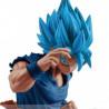 Dragon Ball Super Movie - Figurine Sangoku Masterlise