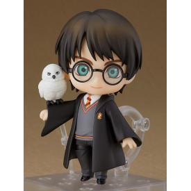 Harry Potter - Figurine Harry Potter Nendoroid