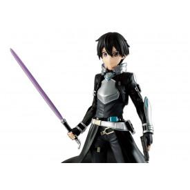 Sword Art Online - Figurine Kirito Overseas