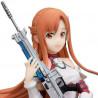 Sword Art Online - Figurine Asuna Overseas