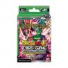 Starter Deck Le Gardien Des Nameks - Dragon Ball Super Card Game Série 4 (VF)