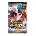 Dragon Ball Super Card Game Tournament Of Power Booster VF