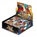 Dragon Ball Super Card Game Tournament Of Power Boite de 24 Boosters VF