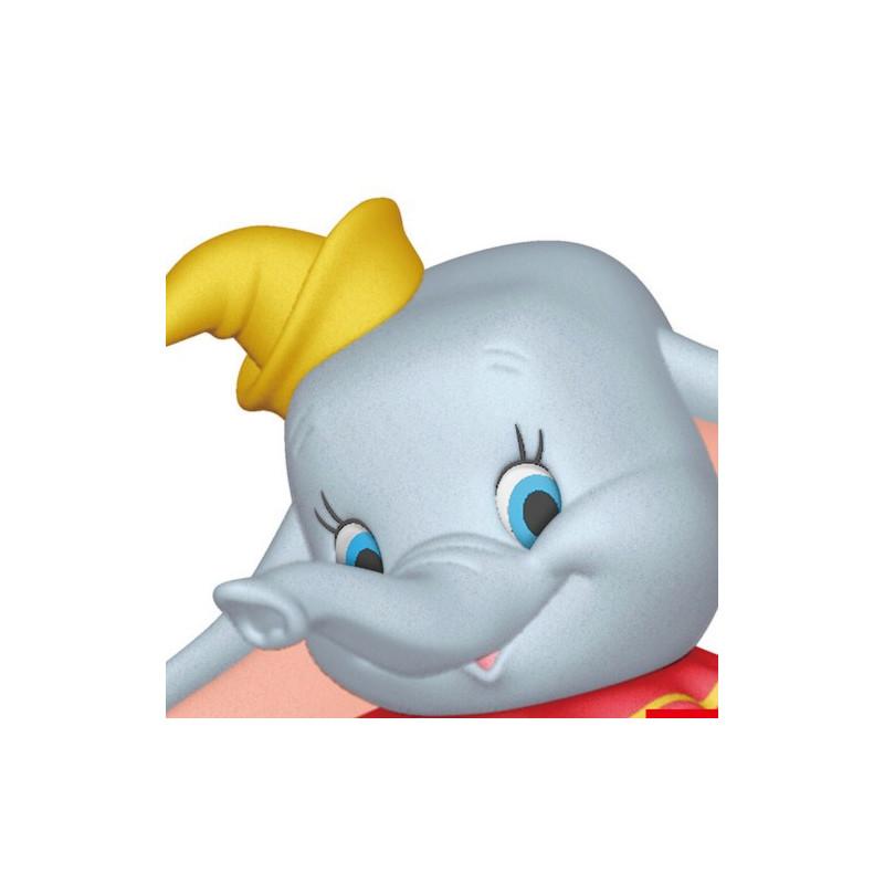 Disney Characters - Figurine Dumbo