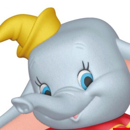 Disney Characters - Figurine Dumbo image