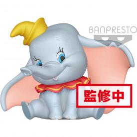 Disney Characters - Q Posket Dumbo