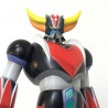 Goldorak - Figurine Grendizer Mighty Mecha Serie 01 Jungle