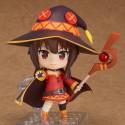Kono Subarashii Sekai Ni Shukufuku Wo! - Figurine Megumin Nendoroid