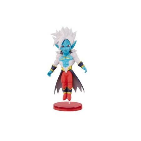 Super Dragon Ball Heroes - Figurine Mira WCF Vol.3 image