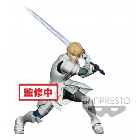 Fate/Extra Last Encore - Figurine Gawain EXQ