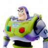 Disney Pixar Comicstars - Figurine Buzz L'éclair