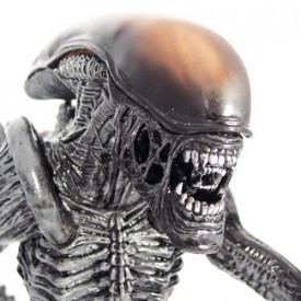 Alien – Figurine Alien SSS Premium Big Figure