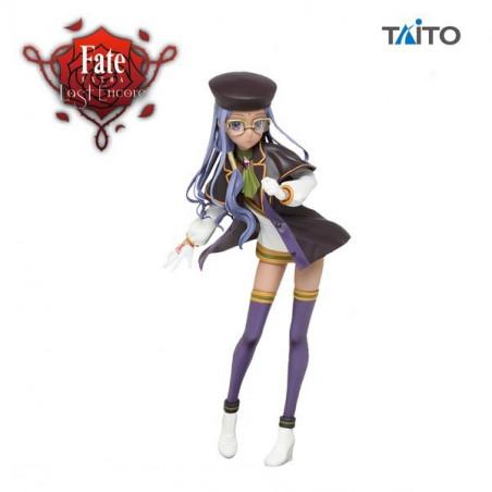 Fate/Extra Last Encore – Figurine Rani VIII