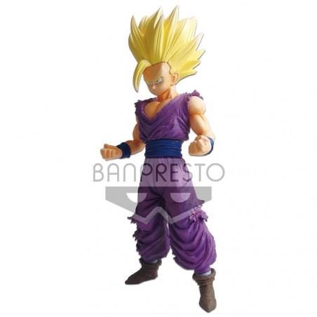 Dragon Ball Super Legend Battle– Figurine Sangohan Super Saiyan