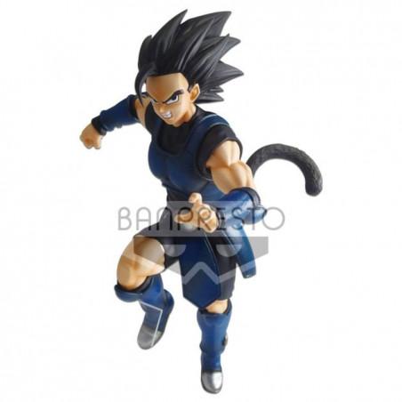 Dragon Ball Super Legend Battle – Figurine Shallot