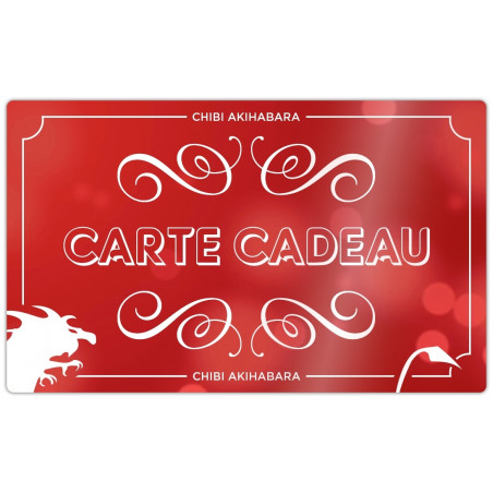 Gift Card 25€ image