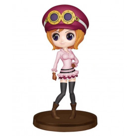 One Piece – Figurine Koala Q Posket Vol 2
