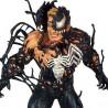 Venom – Figurine Venom Marvel Gallery