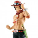 One Piece – Figurine Portgas D Ace 20th History Masterlise