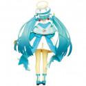 Vocaloid – Figurine Hatsune Miku 2nd season Winter Ver.