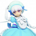 Fate Extra Last Encore - Figurine Alice