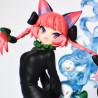 Touhou Project – Figurine Kaenbyou Rin PM