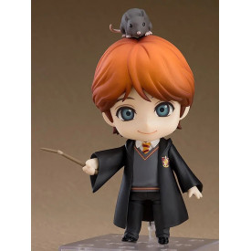 Harry Potter - Figurine Ron Weasley Nendoroid