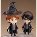 Harry Potter - Figurine Ron Weasley Nendoroid