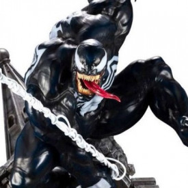 Venom - Figurine Venom ARTFX 1/6 Marvel Universe
