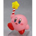 Kirby - Figurine Kirby's Dream Land Nendoroid