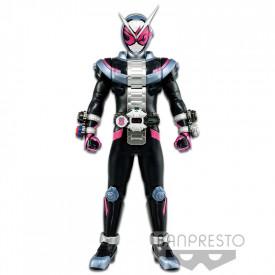Kamen Rider - Figurine Kamen Rider Zi-O Vol 1