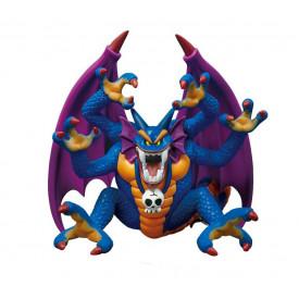Dragon Quest - Figurine Sydow