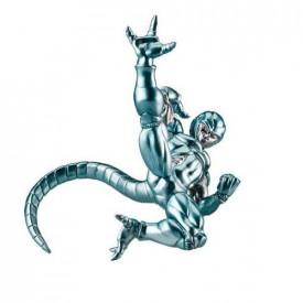 Dragon Ball Super - Figurine Metal Cooler Battle Figure VS 06