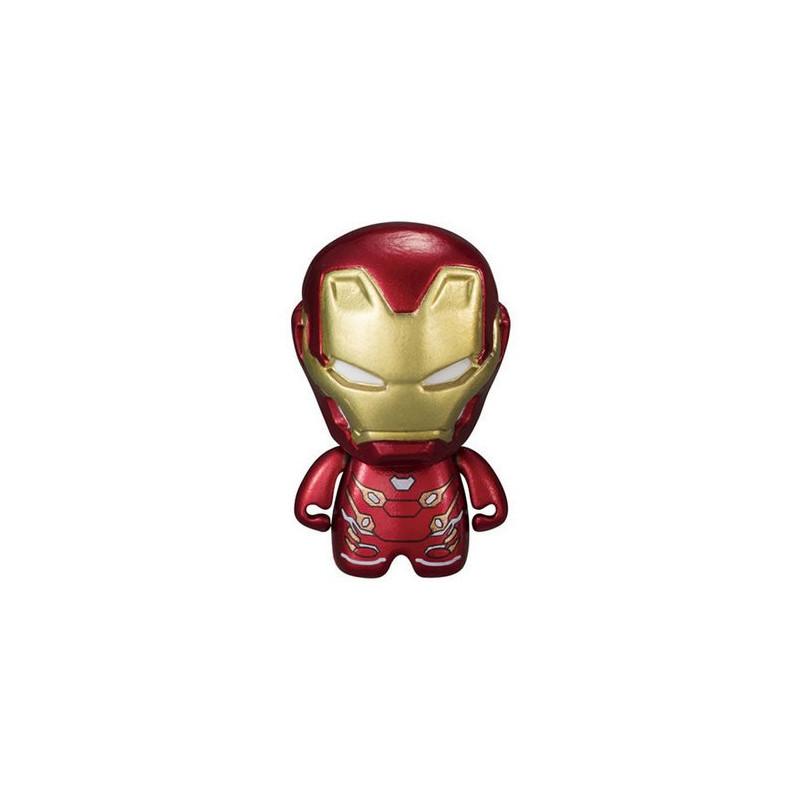 Avengers Infinity War - Figurine Iron Man Kore-Chara Collection