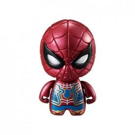 Avengers Infinity War - Figurine Spider Man Kore-Chara Collection